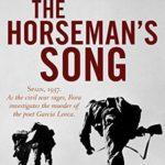 [PDF] [EPUB] The Horseman's Song Download