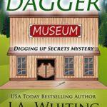 [PDF] [EPUB] The Jade Dagger (Digging Up Secrets #1) Download