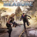 [PDF] [EPUB] The Last Full Measure (Divided We Fall, #3) Download