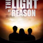 [PDF] [EPUB] The Light of Reason Download