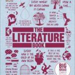 [PDF] [EPUB] The Literature Book Download
