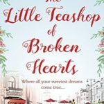 [PDF] [EPUB] The Little Teashop of Broken Hearts Download