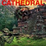 [PDF] [EPUB] The Lost Cathedral (Vatican Knights, #7) Download