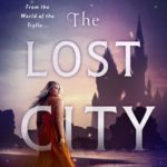 [PDF] [EPUB] The Lost City: The Omte Origins (World of the Trylle, #1) Download