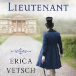 [PDF] [EPUB] The Lost Lieutenant (Serendipity and Secrets #1) Download