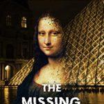 [PDF] [EPUB] The Missing Mona Lisa (Mysteries of Art Book 1) Download