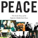 [PDF] [EPUB] The Missing Peace: The Inside Story of the Fight for Middle East Peace Download