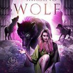 [PDF] [EPUB] The Missing Wolf (Familiar Empire #1) Download