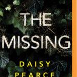 [PDF] [EPUB] The Missing Download