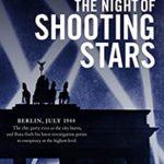 [PDF] [EPUB] The Night of Shooting Stars (Martin Bora) Download