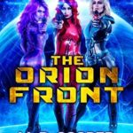 [PDF] [EPUB] The Orion Front (Aeon 14: The Orion War, #9) Download