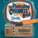 [PDF] [EPUB] The Photoshop Channels Book Download