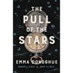 [PDF] [EPUB] The Pull of the Stars Download