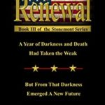 [PDF] [EPUB] The Renewal: Book III of the Stonemont Series Download
