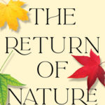 [PDF] [EPUB] The Return of Nature: Socialism and Ecology Download