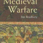 [PDF] [EPUB] The Routledge Companion to Medieval Warfare Download