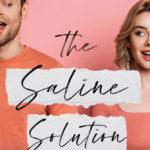 [PDF] [EPUB] The Saline Solution Download