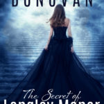 [PDF] [EPUB] The Secret of Langley Manor Download
