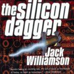 [PDF] [EPUB] The Silicon Dagger Download