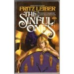 [PDF] [EPUB] The Sinful Ones Download
