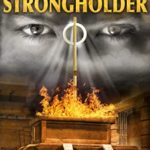 [PDF] [EPUB] The Strongholder (The Mindrulers Book 3) Download