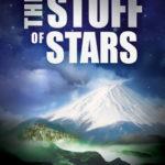 [PDF] [EPUB] The Stuff of Stars Download