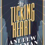 [PDF] [EPUB] The Ticking Heart Download