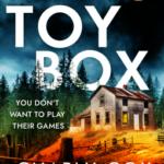 [PDF] [EPUB] The Toybox (Detective Alyssa Wyatt #2) Download