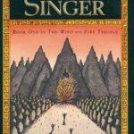 [PDF] [EPUB] The Wind Singer (Wind on Fire, #1) Download
