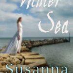 [PDF] [EPUB] The Winter Sea (Slains, #1) Download
