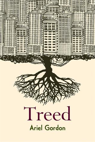 [PDF] [EPUB] Treed: Walking in Canada's Urban Forests Download by Ariel Gordon