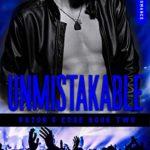 [PDF] [EPUB] Unmistakable: Razor's Edge – Book Two Download