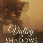 [PDF] [EPUB] Valley of Shadows (Valley Creek Redemption, #2) Download