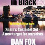 [PDF] [EPUB] Vengeance in Black: Another blockbuster action thriller (The Steve Black Series – Episode 2) Download