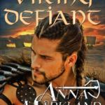[PDF] [EPUB] Viking Defiant (Viking Roots, #2) Download