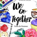 [PDF] [EPUB] We Go Together Download