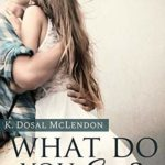 [PDF] [EPUB] What Do You See? (What Do You, #1) Download
