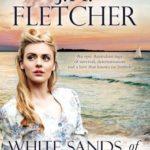 [PDF] [EPUB] White Sands of Summer Download