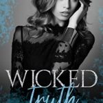 [PDF] [EPUB] Wicked Truth (Rogues of Taylor Prep, #2) Download