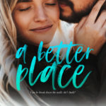 [PDF] [EPUB] A Better Place Download