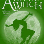 [PDF] [EPUB] A Celtic Witch (A Modern Witch, #6) Download
