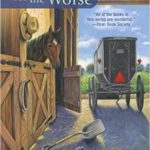 [PDF] [EPUB] A Churn for the Worse (An Amish Mystery, #5) Download