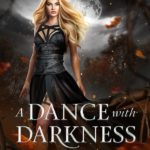 [PDF] [EPUB] A Dance With Darkness (Otherworld Academy, #1) Download