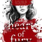 [PDF] [EPUB] A Heart of Fury: a thrilling suspense novella Download