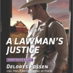 [PDF] [EPUB] A Lawman's Justice (Sweetwater Ranch, #8) Download