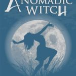 [PDF] [EPUB] A Nomadic Witch (A Modern Witch, #4) Download