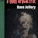 [PDF] [EPUB] A Quiet Apocalypse Download