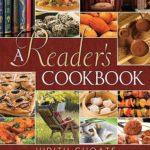 [PDF] [EPUB] A Reader's Cookbook Download