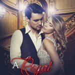 [PDF] [EPUB] A Royal Entanglement (The Messalinian Royals, #2) Download