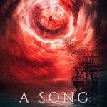 [PDF] [EPUB] A Song For The Void: A Historical Horror Novel Download